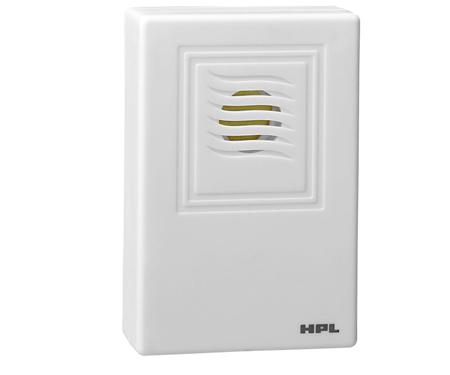 E1C06HP002SE